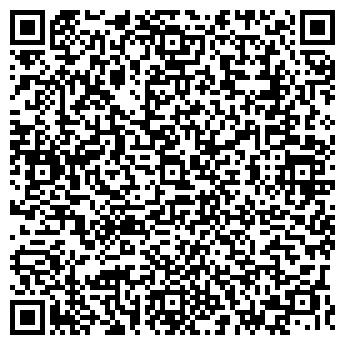 QR-код с контактной информацией организации ЗОЛОТАЯ МЕЛЬНИЦА