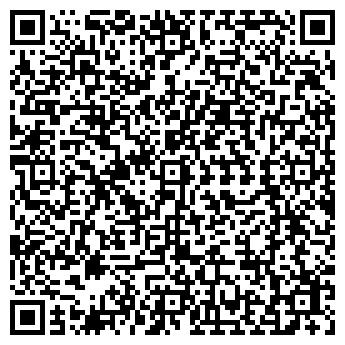 QR-код с контактной информацией организации МК №1