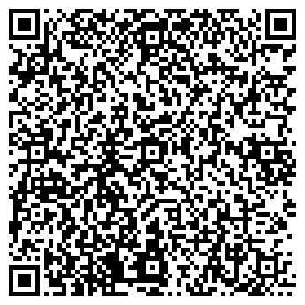 QR-код с контактной информацией организации СОШКИН, ЧП