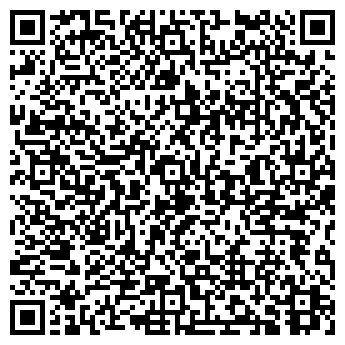 QR-код с контактной информацией организации СУХОФ ГРУППА КОМПАНИЙ