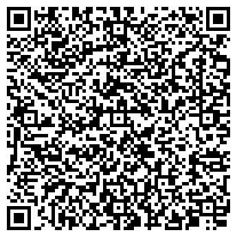 QR-код с контактной информацией организации ЦИКОРИЯ ОПТОВЫЙ СКЛАД