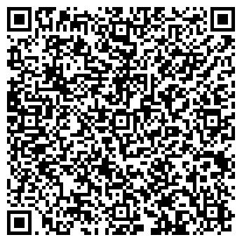 QR-код с контактной информацией организации ЧП ПАВЧЕНКО В.А.