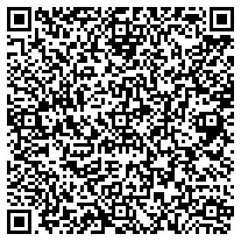 QR-код с контактной информацией организации ШВЫРЯНКИН, ЧП