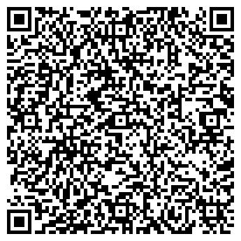 QR-код с контактной информацией организации НАВИГАТОР-ОХРАНА