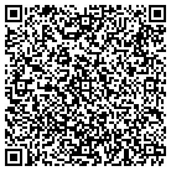 QR-код с контактной информацией организации ОПТИО-СПЕКТР, ООО