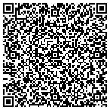 QR-код с контактной информацией организации ПРОМЫШЛЕННАЯ ГРУППА ЭНЕРГОСФЕРА