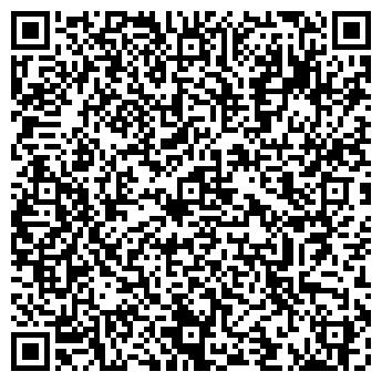 QR-код с контактной информацией организации СЕКТОР-ПРО, ООО