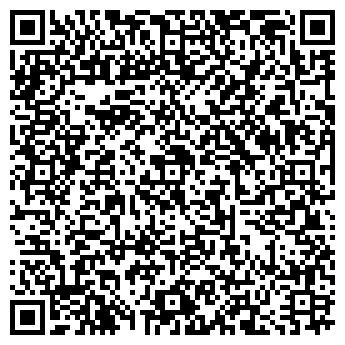 QR-код с контактной информацией организации ЭКОБАЛТСЕРВИС