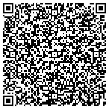 QR-код с контактной информацией организации АГРОСПЕЦМОНТАЖКОМПЛЕКТ