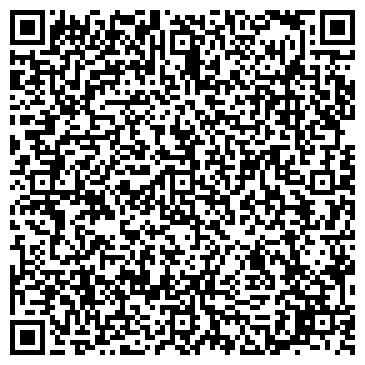QR-код с контактной информацией организации КАЛИНИНГРАДАГРОПРОМКОМПЛЕКТ