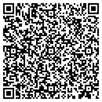QR-код с контактной информацией организации ДРСУ 176
