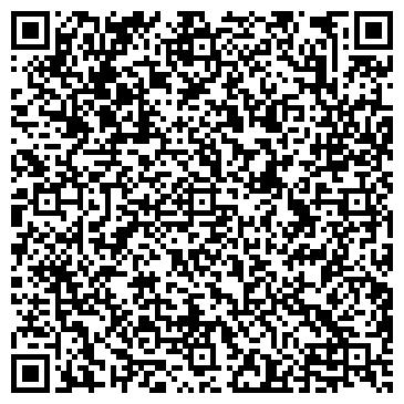 QR-код с контактной информацией организации СТРОЙМАШ-КАЛИНИНГРАД, ООО