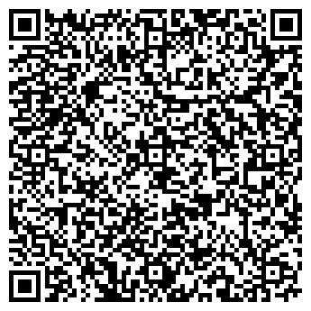 QR-код с контактной информацией организации ТЕЛЕБАЛТ, ООО