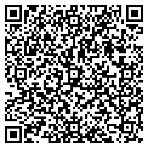 QR-код с контактной информацией организации АПП-1