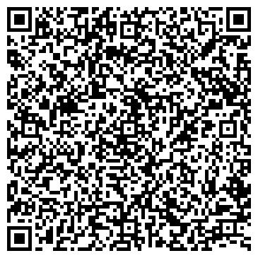 QR-код с контактной информацией организации БАЛТИЙСКИЕ ТЕЛЕФОННЫЕ СЕТИ