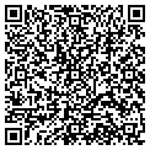 QR-код с контактной информацией организации БАЛТИНФКОМ