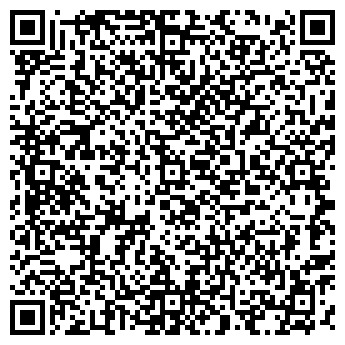 QR-код с контактной информацией организации БАЛТТЕЛЕКОМ