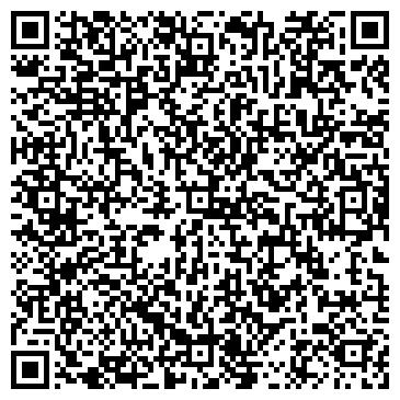 QR-код с контактной информацией организации ВИШНЯ GSM СЕРВИС МОБИЛЬНЫХ ТЕЛЕФОНОВ