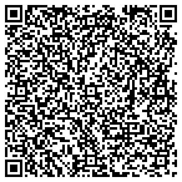 QR-код с контактной информацией организации ГЭЛАКСИ КОМПЬЮТЕРЫ И КОММУНИКАЦИИ