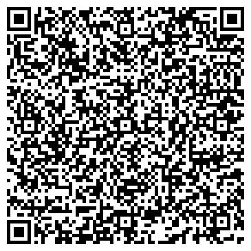 QR-код с контактной информацией организации КАБЕЛЬНЫЕ ТЕХНОЛОГИИ ТД, ООО