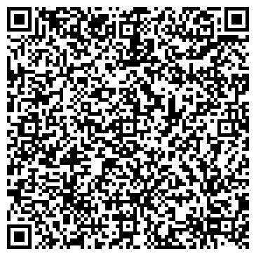 QR-код с контактной информацией организации КАЛИНИНГРАД ТРАНС ТЕЛЕКОМ
