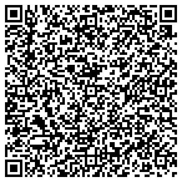 QR-код с контактной информацией организации КАЛИНИНГРАДСКИЕ МОБИЛЬНЫЕ СЕТИ