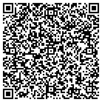 QR-код с контактной информацией организации МОБАЙЛ В ОКЕАНЕ