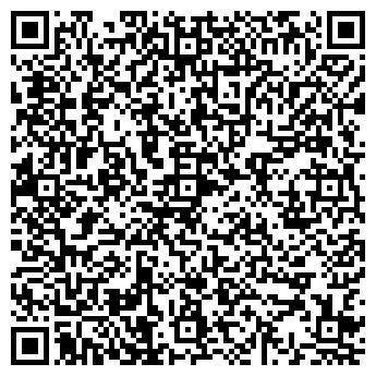 QR-код с контактной информацией организации МОБАЙЛ НА БАГРАТИОНА