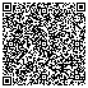 QR-код с контактной информацией организации МОБАЙЛ НА ЛЕНИНСКОМ