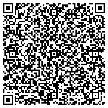 QR-код с контактной информацией организации МОБАЙЛ НА ЮЖНОМ РЫНКЕ