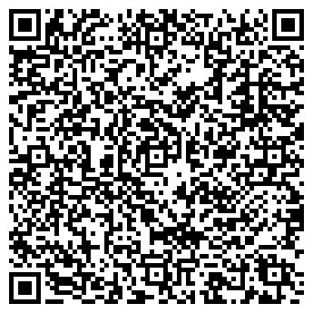 QR-код с контактной информацией организации НАВИГАТОР КСБ, ООО