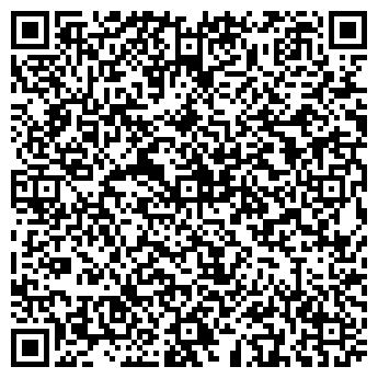QR-код с контактной информацией организации МОЛЛИ МАЛОН-С