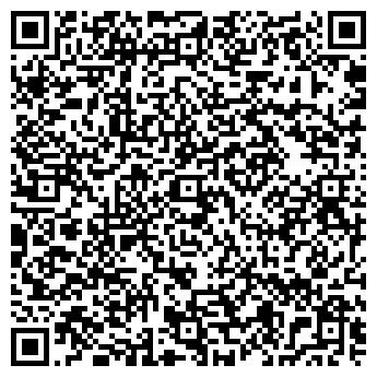 QR-код с контактной информацией организации СОТОВЫЕ ВЕЩИ