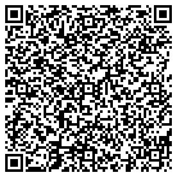 QR-код с контактной информацией организации СОЮЗ-ТЕЛЕФОНСТРОЙ