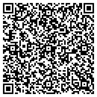 QR-код с контактной информацией организации MOBITEL