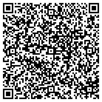 QR-код с контактной информацией организации NEO ЦЕНТР СВЯЗИ