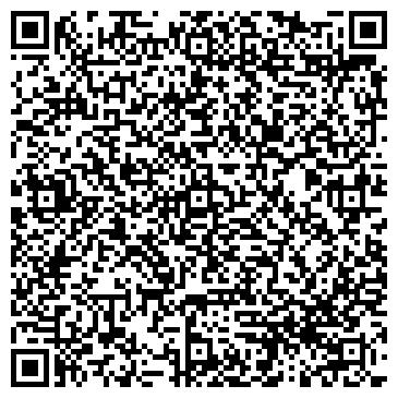 QR-код с контактной информацией организации ZONDEX ФИРМЕННЫЙ МАГАЗИН