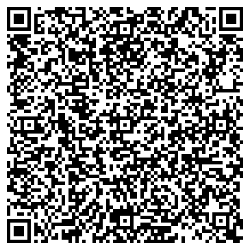 QR-код с контактной информацией организации ИП ДОМ ДЕНДИ МАГАЗИН