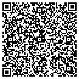 QR-код с контактной информацией организации ПМК 278