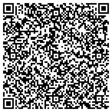 QR-код с контактной информацией организации ЗОНТ ОФИЦИАЛЬНЫЙ ПРЕДСТАВИТЕЛЬ ФИРМЫ