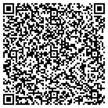 QR-код с контактной информацией организации ОКА-СЕРВИС ЦТО