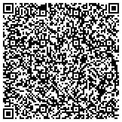 QR-код с контактной информацией организации ПОЛИТЕХНИК ЦЕНТР ТЕХНИЧЕСКОГО ОБСЛУЖИВАНИЯ КОНТРОЛЬНО-КАССОВЫХ МАШИН