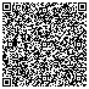 QR-код с контактной информацией организации ООО КАЛИНИНГРАДГАЗПРИБОРАВТОМАТИКА