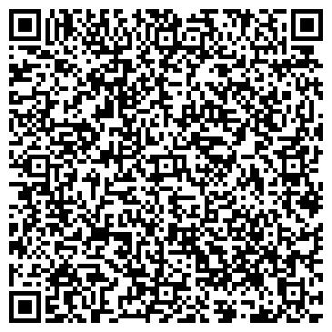 QR-код с контактной информацией организации РЕММЕЛИОМАШ ЗАВОД, ОАО