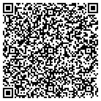 QR-код с контактной информацией организации ЛИФТ-МОНТАЖ, ООО