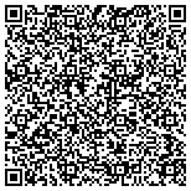 QR-код с контактной информацией организации ИП ВАСИЛЬЕВ С.П.