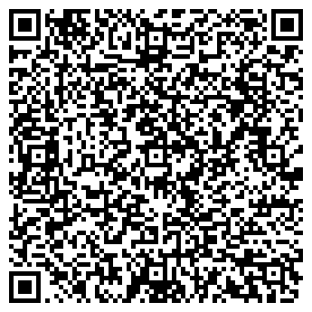QR-код с контактной информацией организации КРЫЛОВ А. В.