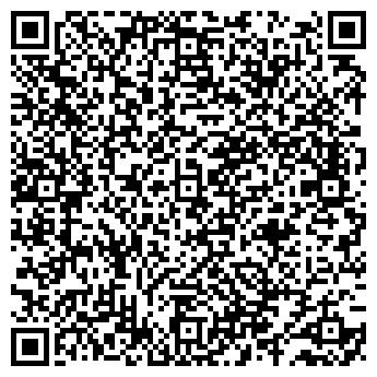 QR-код с контактной информацией организации МИХАЙЛОВ К. В.