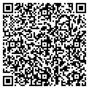 QR-код с контактной информацией организации НОВЫЙ КРУГ