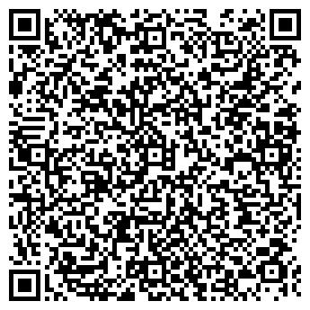 QR-код с контактной информацией организации ТОВАРЫ ОТ ШУЛЬЦА